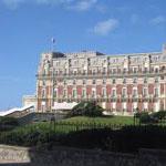 Programas de francés para adultos