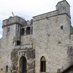 Cursos de Inglés en Limerick
