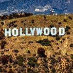 Cursos de inglés en Los Ángeles