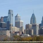 Cursos de inglés en Philadelphia
