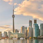 Cursos de inglés para mayores de 50 años en Canadá