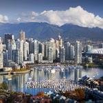 Cursos de Inglés en Vancouver