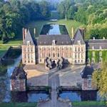 Programa para jóvenes en Francia