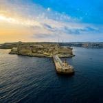 Cursos de inglés para mayores de 50 años en Malta