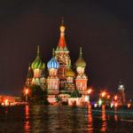 Programas de ruso para adultos