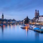 Programa de francés para adultos en Suiza